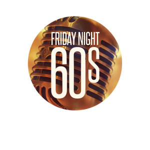 Friday Night 60s