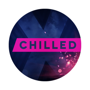 Capital XTRA Chilled